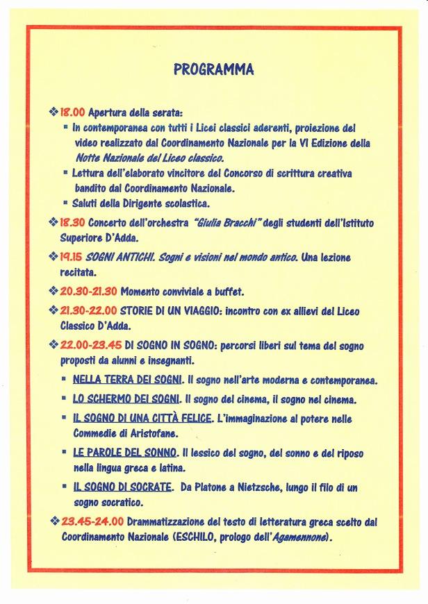 Invito_Notte_Nazionale_Liceo_Classico (2)